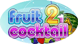 Fruit Cocktail 2 от Igrosoft играть в Вулкан казино
